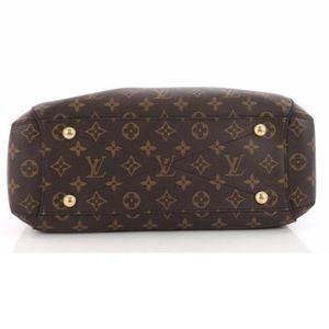 e397a26c0a3d Louis Vuitton Bags - Louis Vuitton Montaigne BB Monogram